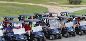 thumbnails 2021 Chamber Challenge Golf Tournament