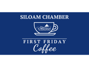 thumbnails First Friday Coffee: New Life Ranch